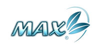 Gama Max Insecticide