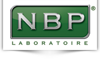 NBP - Natural Best Products Laboratoire